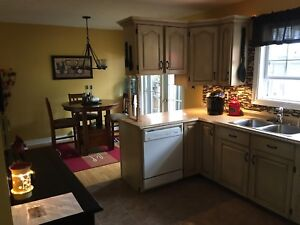 TANGLEWOOD HOME FOR SALE