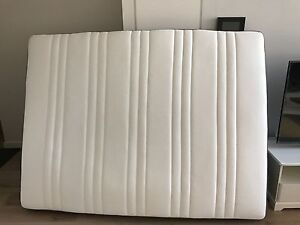 IKEA HOVAG Queen Mattress, not even 2 months old Waterloo Inner Sydney Preview