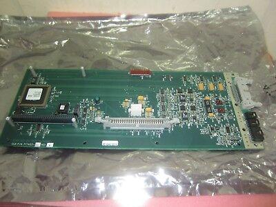 Cobe Bct Type Ultrasaf Cca 777433-001 Rev B Board