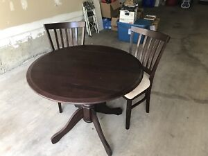 Table wood for sale!