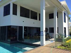 Window Cleaning By Nath Upper Coomera Gold Coast North Preview