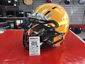 Casque de Football Xenith