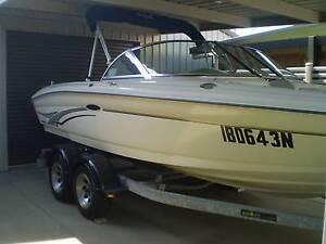 2003 SEA RAY 182 Bowrider Taree Greater Taree Area Preview