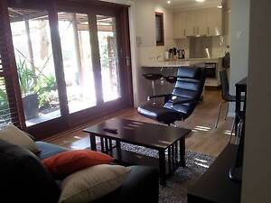 ALL INCL. Lrge Private bdrm, Modern, Fully Furnished Indooroopilly Brisbane South West Preview