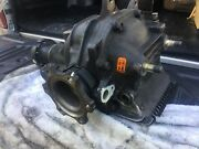 R32 GTR DIFF Earlwood Canterbury Area Preview