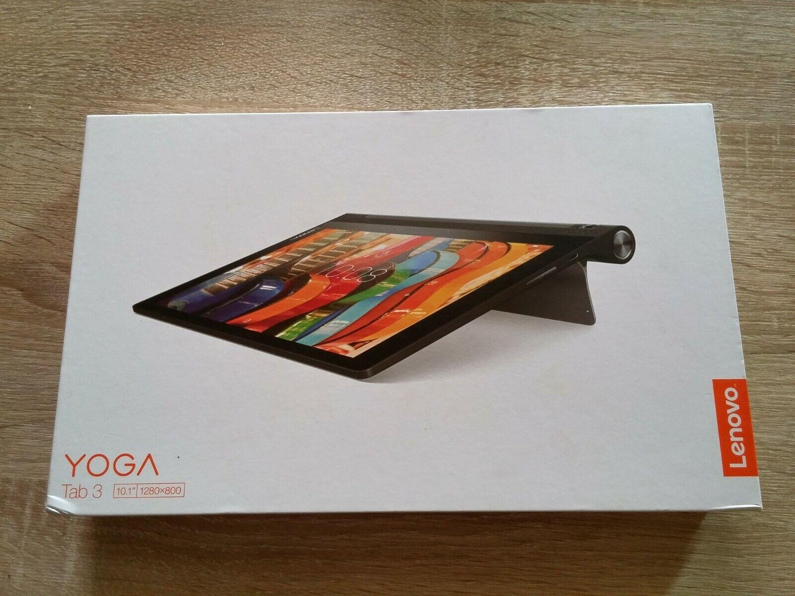 Lenovo Yoga Tablet 3 10 Zoll  32GB 2 GB RAM
