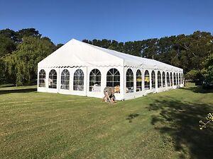Wedding Marquee Hire In Yarra Valley Yarra Glen Yarra Ranges Preview