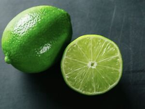 Tahitian Lime Glenorie The Hills District Preview