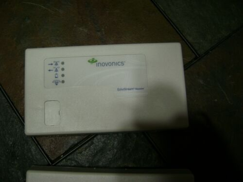 Inovonics EN5040-T High Power Repeater with Transformer