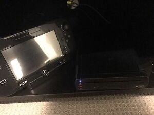 Wii u console Falcon Mandurah Area Preview
