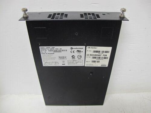 Foxboro P0973BP I/A Series Invensys C2RPS-PSM Redundant Power Supply C2RPSPSM