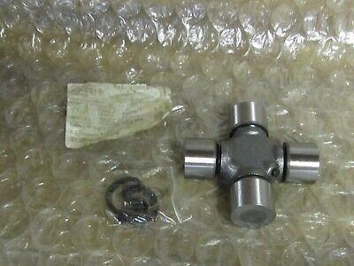 Jlg Liftskyjackgeniemec Terex 8036433 Cross Bearing Kit Ujoint