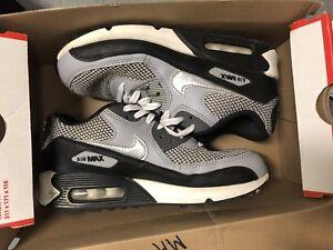 Nike air max 90 LE GX US5.5Y