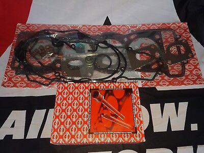 Engine Oil Dipstick // Dip Stick 98-00 T5 Saab 9-3 B204, B234
