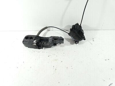 BZ0//KZ0 08-16 Angstgriff Haltegriff hinten links//rechts Renault Megane III 3