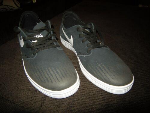 Nike 827115-003 Free RN Distance Men Shoe G/G/O 14.0 D