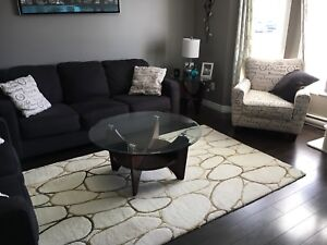 Complete Furniture Set!! Price Reduced