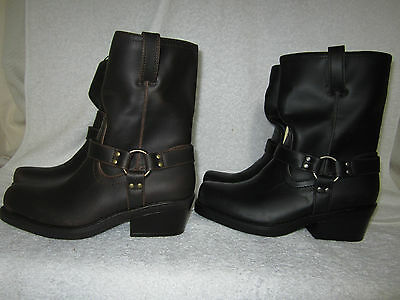 New Girls  Fashion Boots, Dress Boots, Cowboy Boots, Girls Size 13, 1, 2, 3, 4.