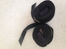 Surf straps tie downs fk 2 pics ASAP Moana Morphett Vale Area Preview