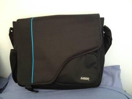 Computer Laptop Carry Bag