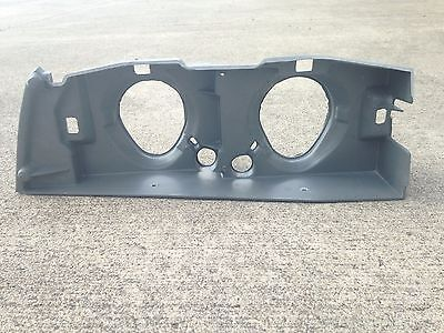1983-1988 Monte Carlo SS NEW Right Headlight Mounting Bucket Monte Carlo Right Headlight