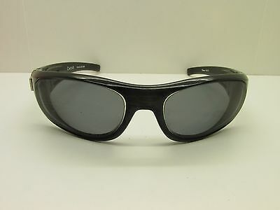 WILEY X Z87-2 1107TP Eyeglasses Eyewear FRAMES SPORT 61mm TV6 5586