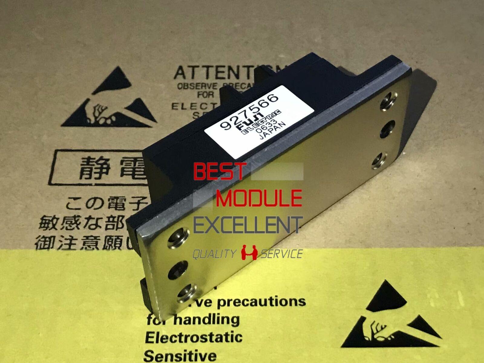 50//100PCS B2P-VH 2 PIN JST Solderless Terminals Header 3.96mm 2 Way