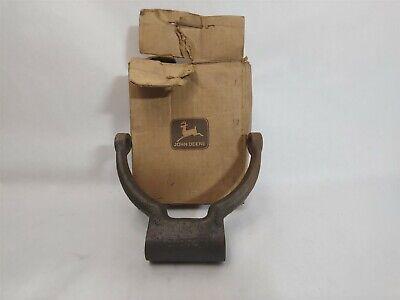 Genuine Nos John Deere B Br Bo Clutch Fork B1852r