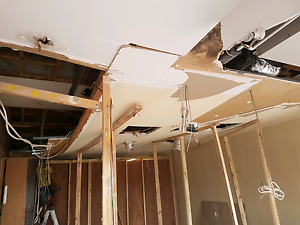 IDM Plastering Pascoe Vale Moreland Area Preview