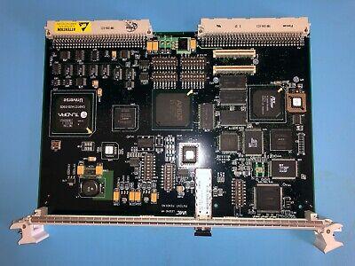 Ge Vmivme-5565 Vmivme5565-010 Ultra High Speed Fiber-optic Reflective Memory Vme