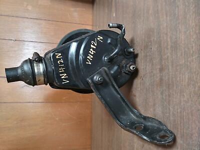 1988-1995 DODGE CARAVAN Used Power Steering Pump/Motor - A