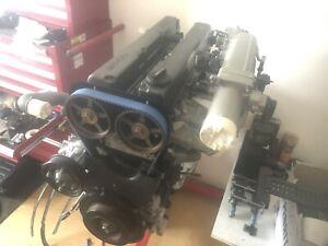 1.5JZ Engine 1jz 2jz Adelaide CBD Adelaide City Preview