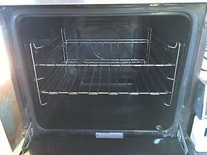CHEF SIDE BY SIDE GAS COOKER/GRILL/OVEN Flinders Park Charles Sturt Area Preview