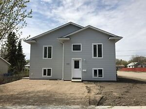 Great Investment Opportunity 1191-109st North Battleford SK