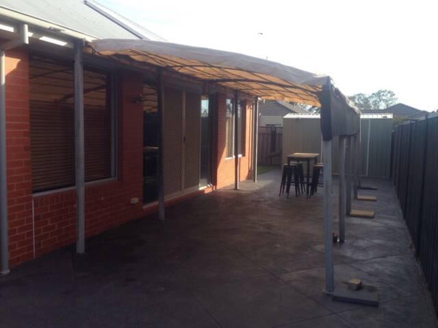 Pergola for sale   Building Materials   Gumtree Australia ...