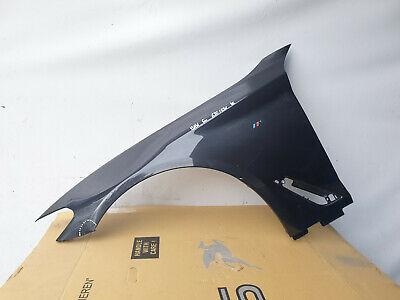 Original SEAT Verstärkung Radabdeckung Kotflügel vorne links