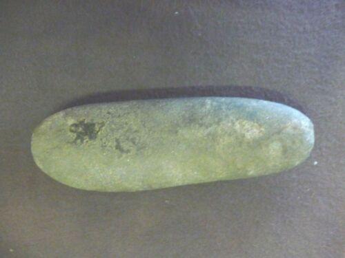 Primitive Native Am Stone Axe Head/Tomahawk-Mannington Township, Salem County,NJ