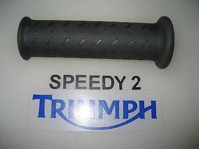 TRIUMPH EXPLORER XC TROPHY 1215  SE LEFT HAND GRIP PN T2042464
