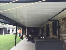 Patio Wonglepong Ipswich South Preview