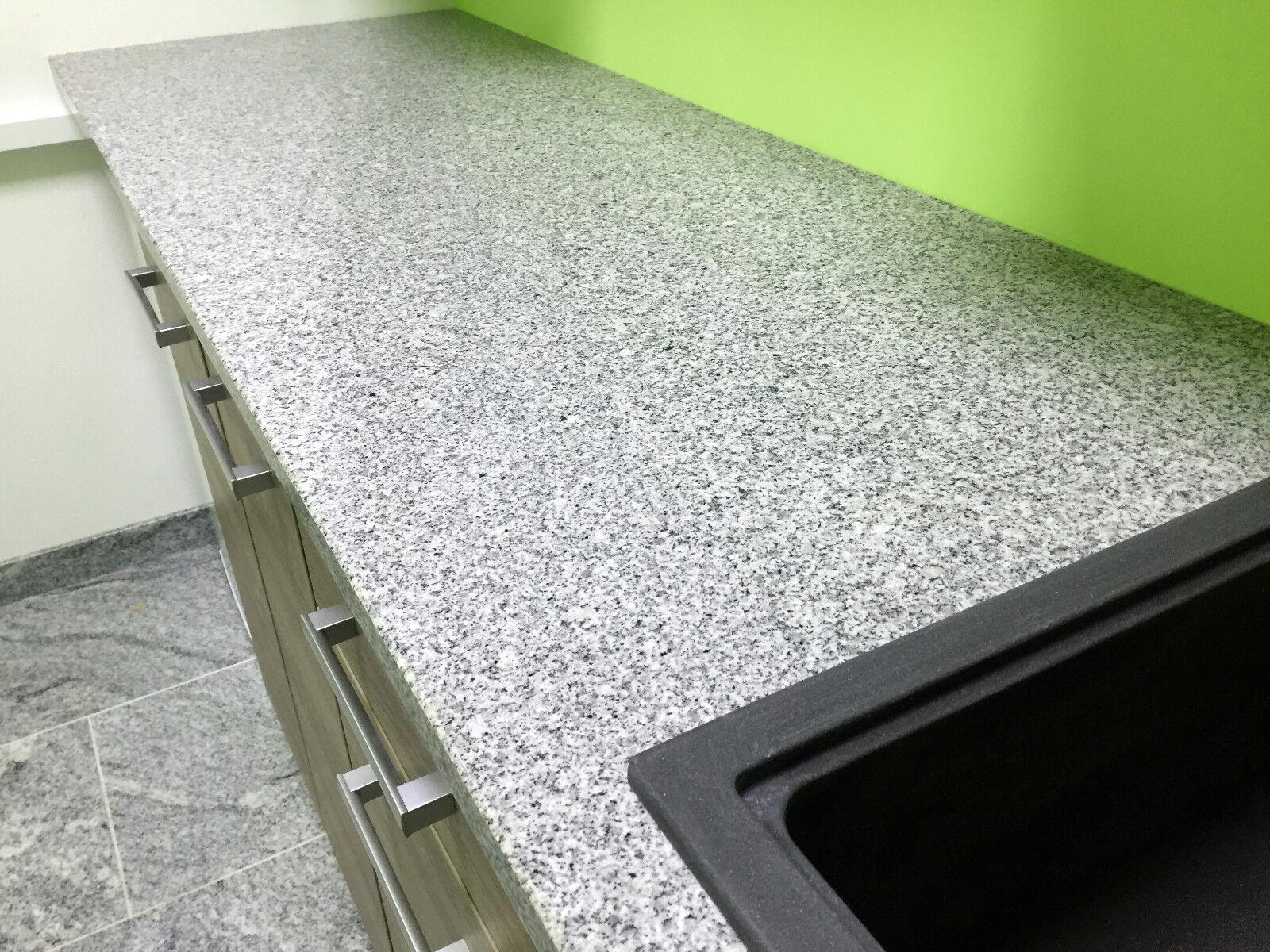 Tolle Kücheninseln Und Karren Toronto Galerie - Ideen Für Die Küche ...