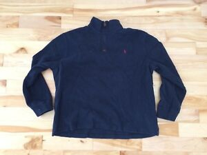 Men's Ralph Lauren Sweaters Size XXL