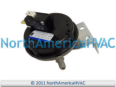 """Tridelta York Coleman Furnace Vacuum Air Prevail upon Change-over PPS10122-2724 0.50"""""""