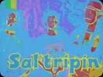 The Sal tripin Store