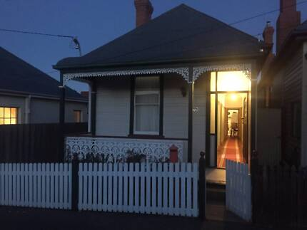 Room for rent North Hobart