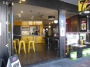 Mexican Cuisine at its best Nambour Maroochydore Area Preview