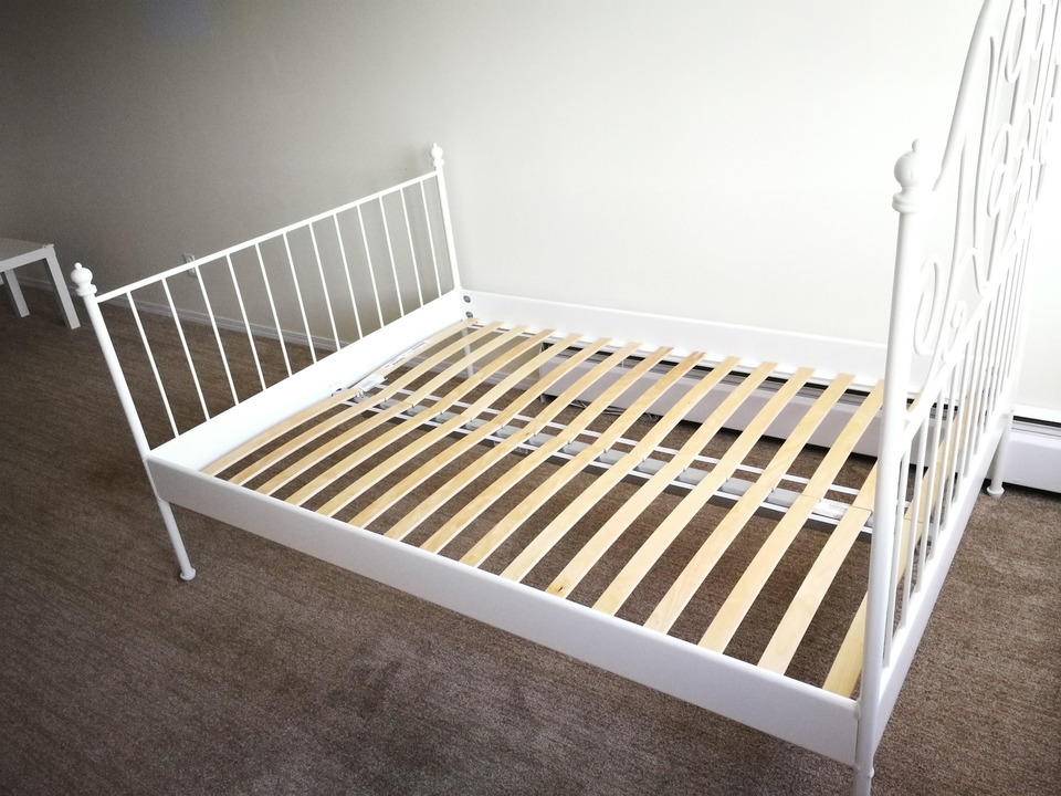 right get cone the queen alstad now com bedframes pine platform frame bed