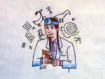 Kachina Doctor