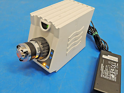 New Rheodyne Mxt715-004 Pd715 Switching Valve 2-position 6-port Idex Thermo