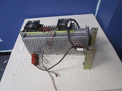 Ge Harris Mastr Iii Master 3 Power Amplifier Module Ericsson 19d902797g5 800mhz