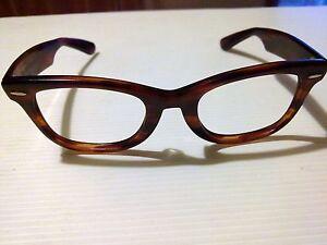 montatura-occhiali-Ray-ban-Usa-Wayfarer-B-amp-l-5022